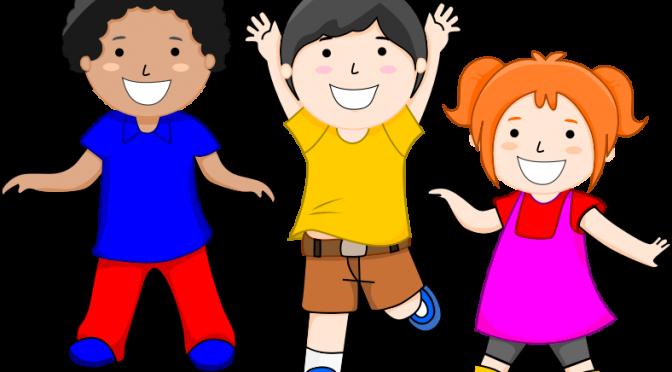 Animations Vacances d'octobre 2020