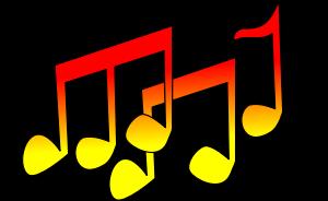 Archives : Fête de la Musique 19 juin 2015