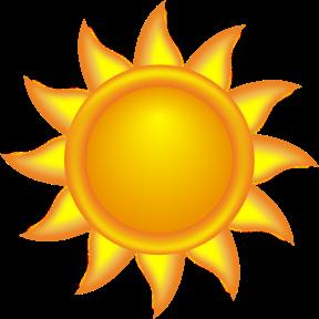 Conseils : Se protéger de la chaleur