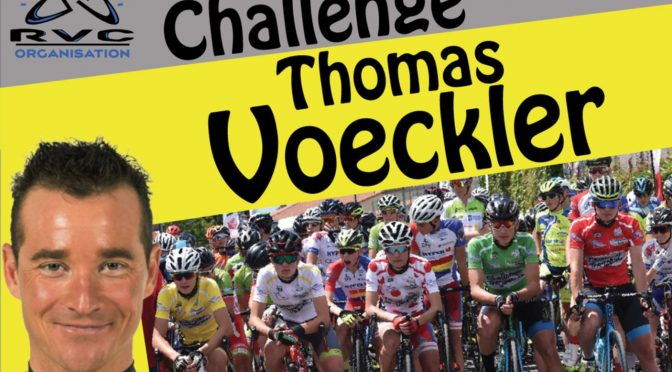 Archives : Courses Voeckler 23 juin 2019