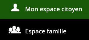 ePORTAIL-Citoyen-Familles