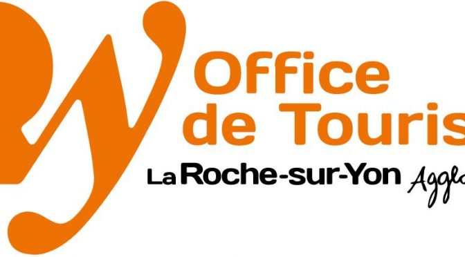 L'Office de Tourisme de Nesmy
